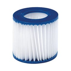 6 Pack of Avenli Filter Cartridge