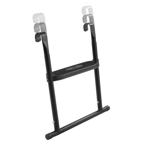 Salta Trampoline Ladder