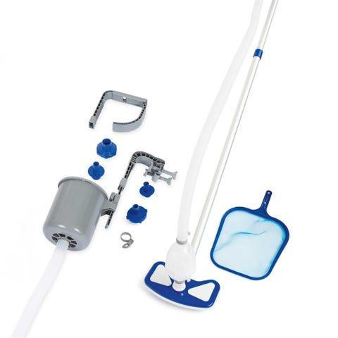 Bestway Flowclear Deluxe Pool Maintenance Kit