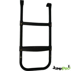 JumpPRO™ Deluxe Ladder - (90cm)