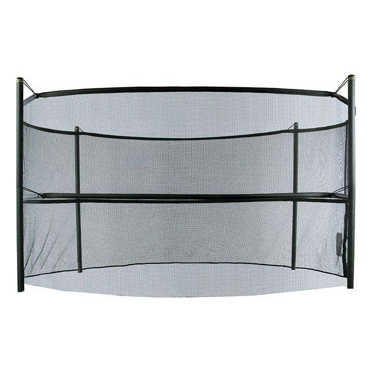 10ft JumpPOD Classic Trampoline Replacement Net