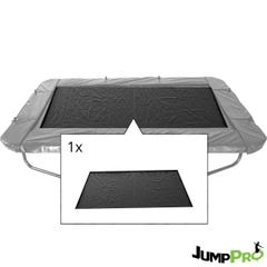 14ft x 8ft JumpPRO™ Rectangular Trampoline Bed Cover