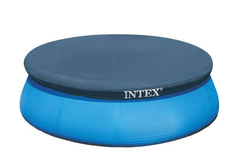 Intex Debris Cover