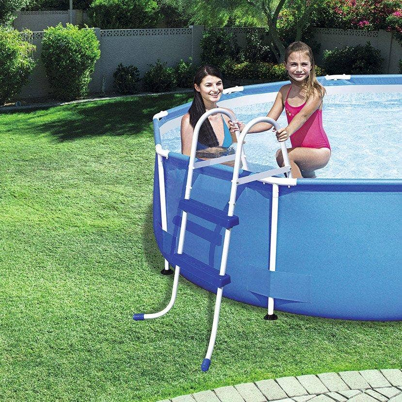 Bestway Pool Ladder