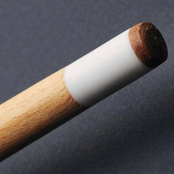 short cue