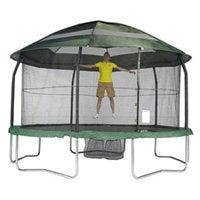 Jumpking Trampoline Canopy